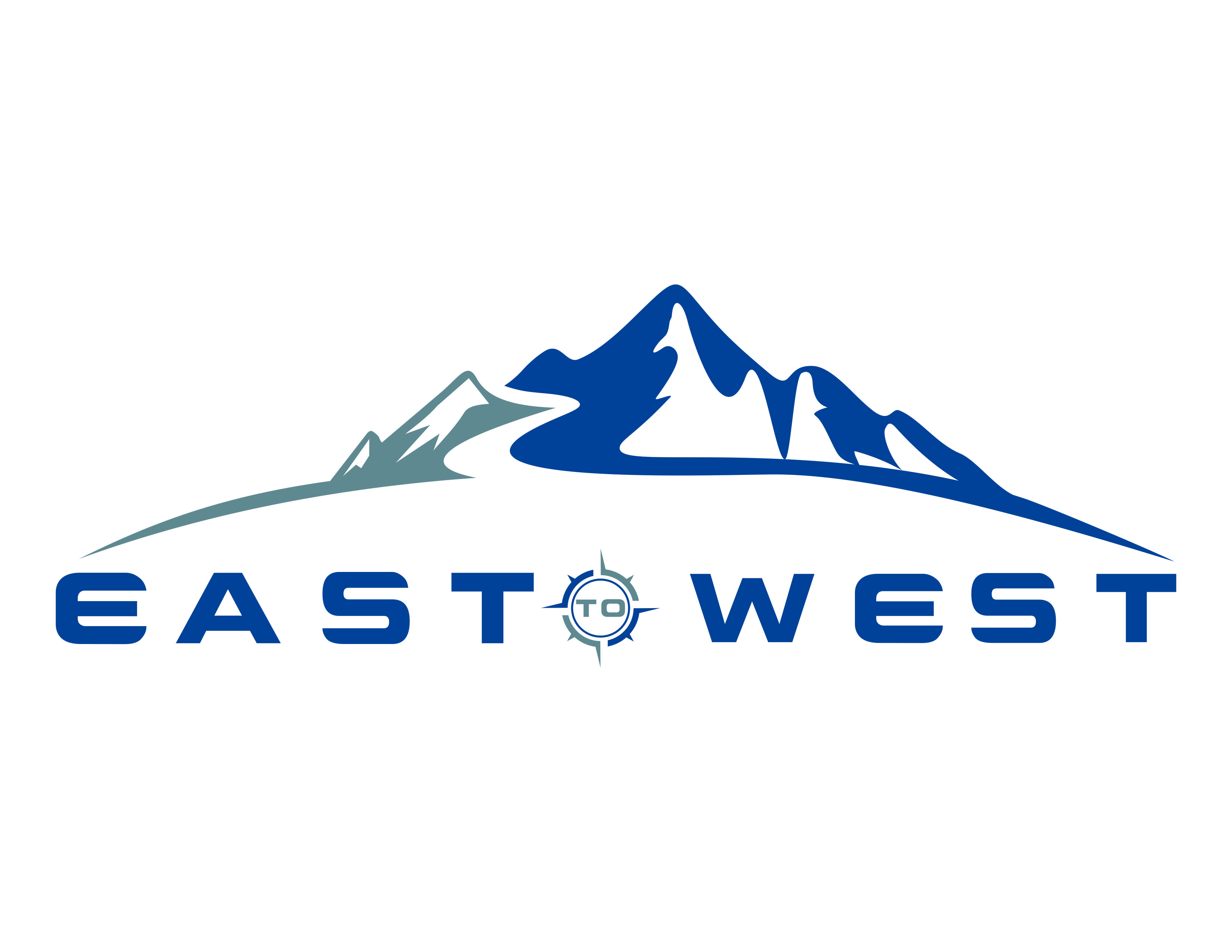 Alta Travel Trailer Logo