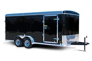 US Cargo(CT)