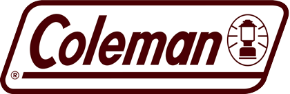 Coleman Light Travel Trailer Logo