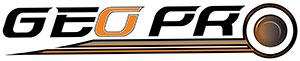 ROCKWOOD GEO PRO Travel Trailer Logo