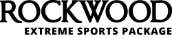 Rockwood ESP Tent Trailer Logo