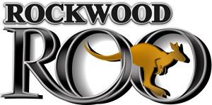 ROCKWOOD ROO Hybrid Logo