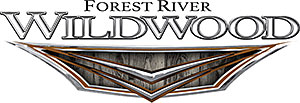 Wildwood Travel Trailer Logo