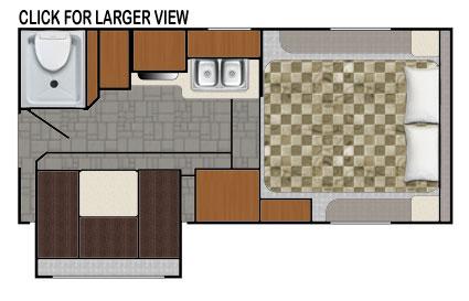 8.4S - Floorplan