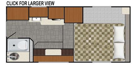 8.5 - Floorplan
