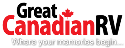 Children's Wish to be granted at Great Canadian RV Open House - Thumbnail