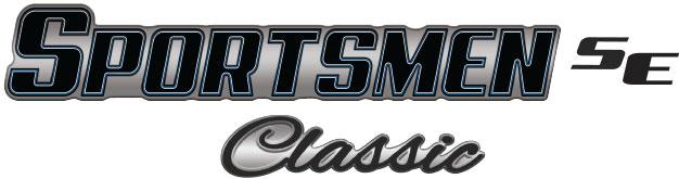 Sportsmen Classic SE Hybrid Logo