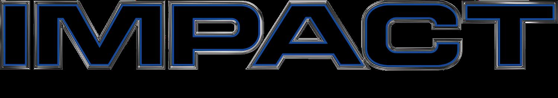 Impact Toy Hauler Logo