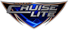 Cruise Lite Travel Trailer Logo