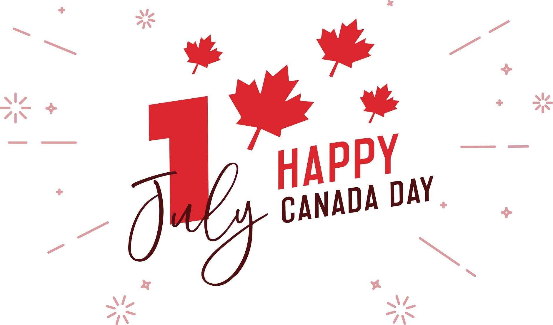 Featured image for Canada Day Holiday Hours