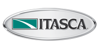 Featured image for Welcome Itasca