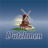 Featured image for Welcome Dutchmen