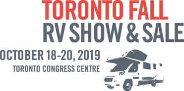 Featured image for Toronto Fall RV Show