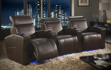 Indoor Furniture & Accessories